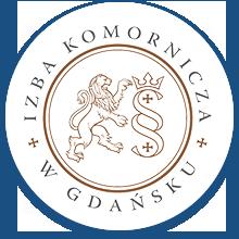 Izba Gdańska